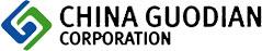 China Guodian Corporation