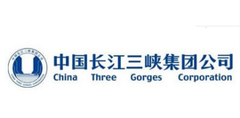 China Three Gorges Corporation