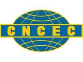 CNCEC