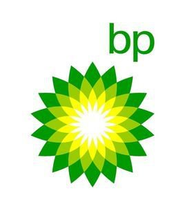 BP Amoco