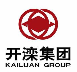 Kailuan Group