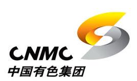 China Nonferrous Metal Mining