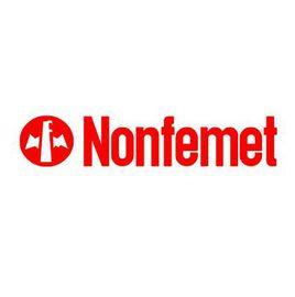 NONFEMET