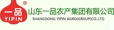 YIPIN