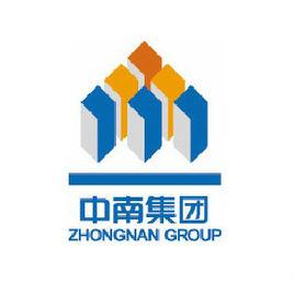 ZHONGNAN GROUP