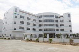 Sebon Heavy Machinery Co. , Ltd